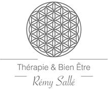 Rémy Salle